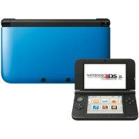 Gagner Nintendo 3DS XL
